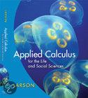 Applied Calculus Life Social Sci