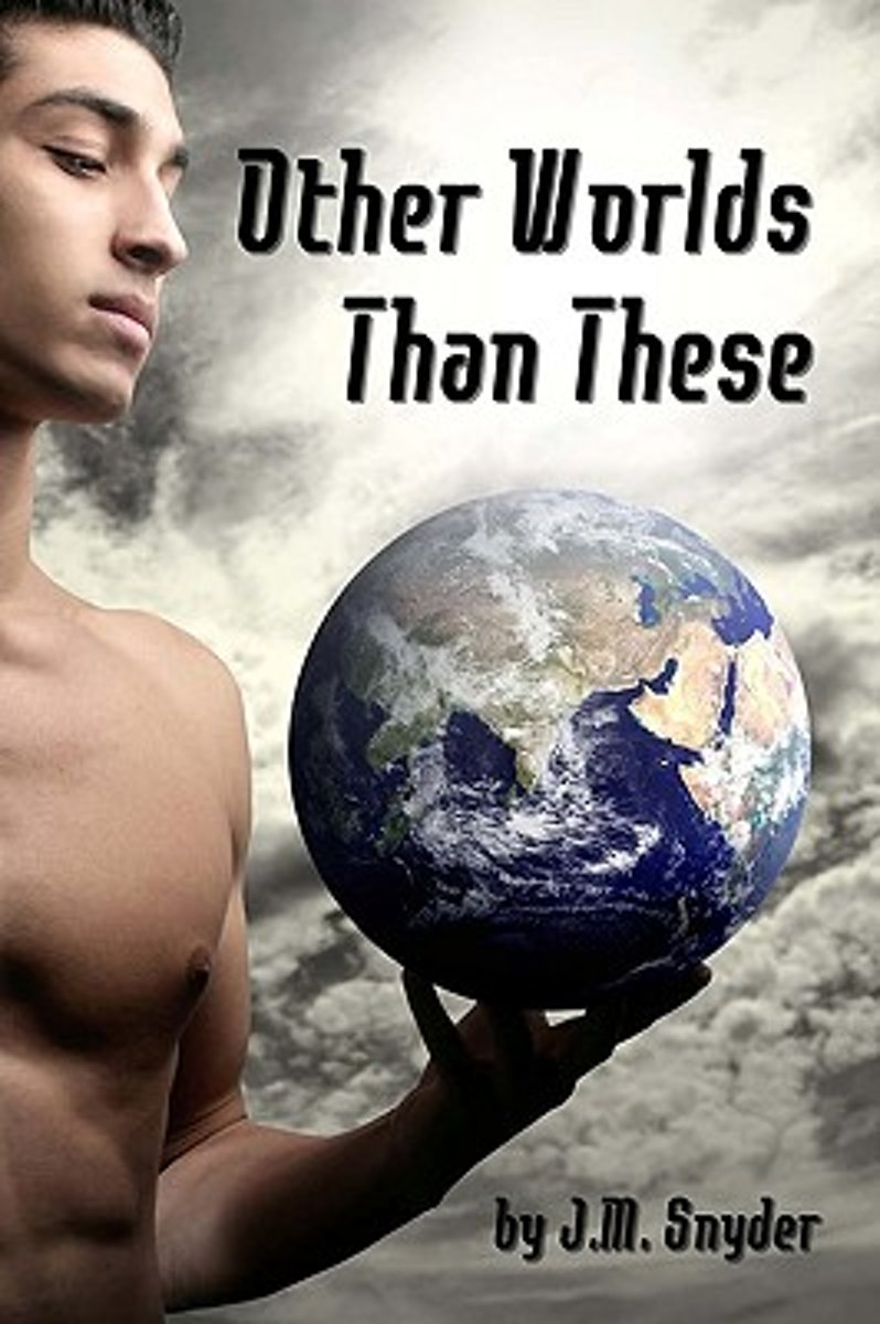 Other Worlds Than These