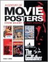 A Century of Movie Posters Century of Movie Posters