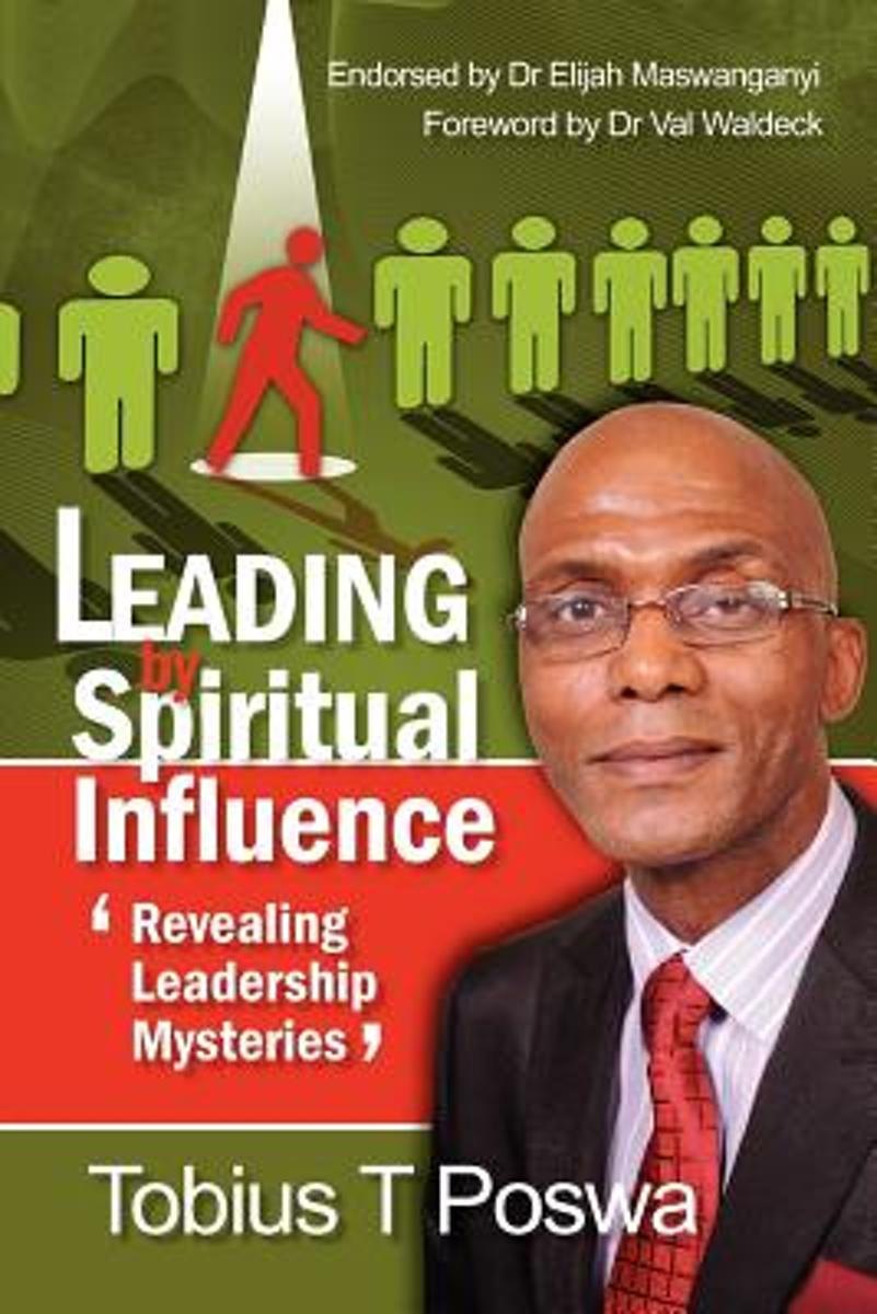 Leading by Spiritual Influence