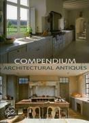 Compendium architectural antiques