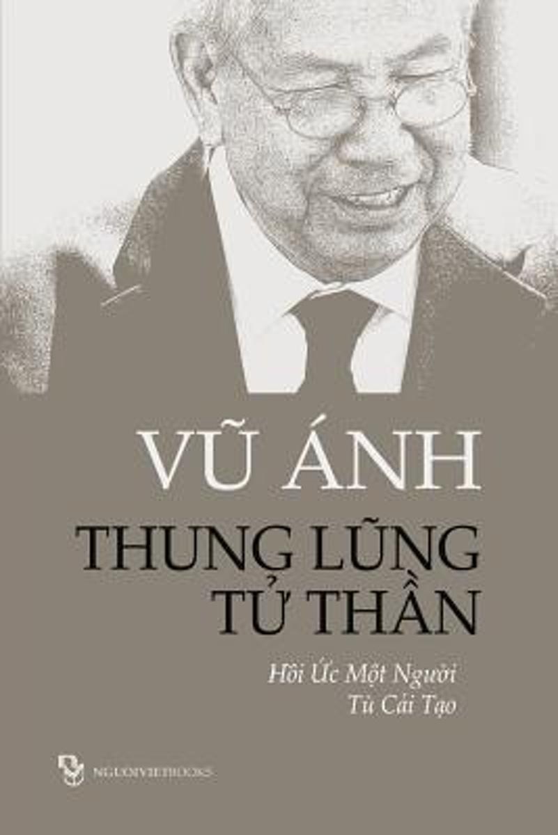 Thung Lung Tu Than