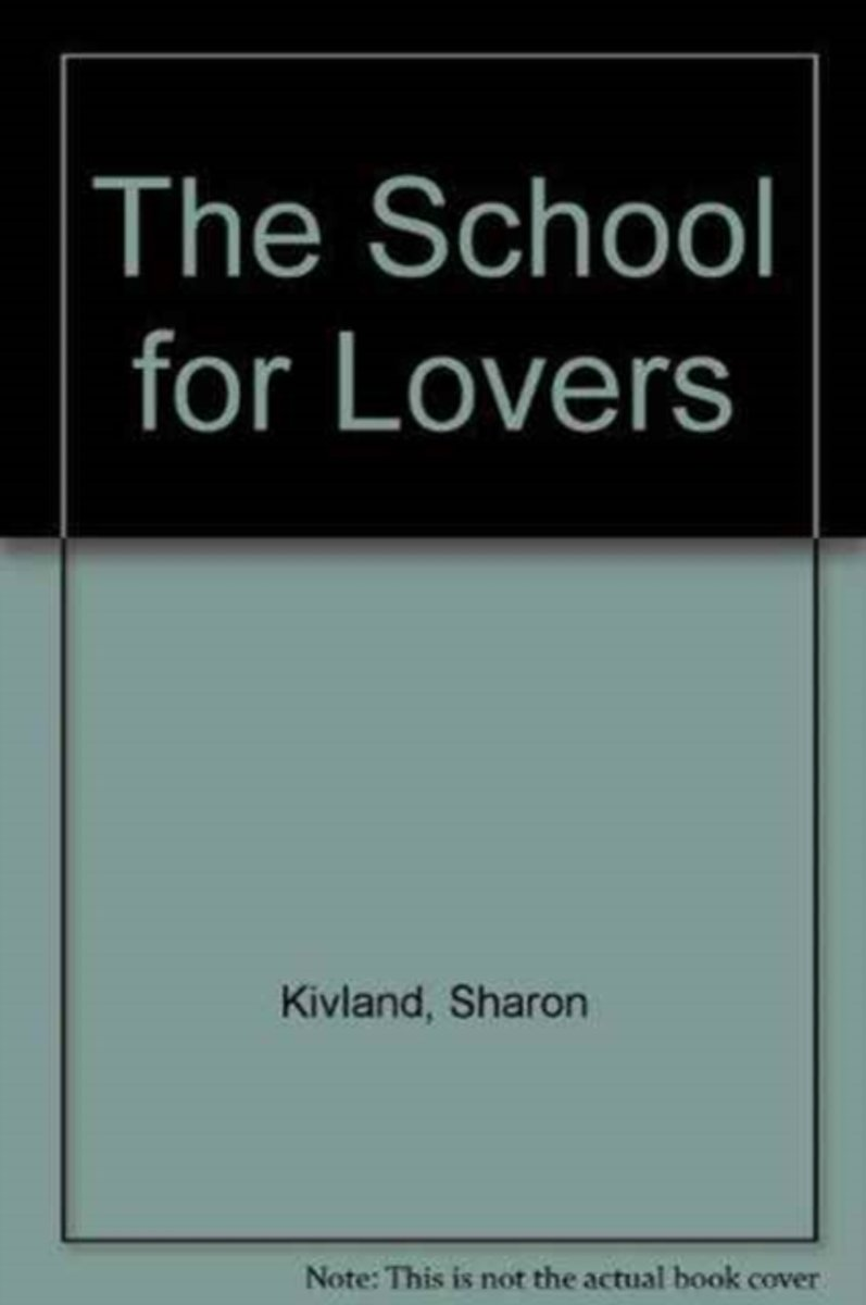 The School for Lovers