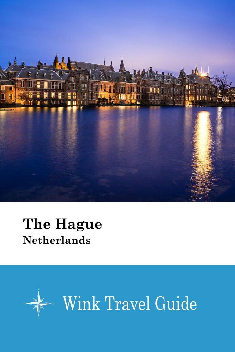 The Hague (Netherlands)
