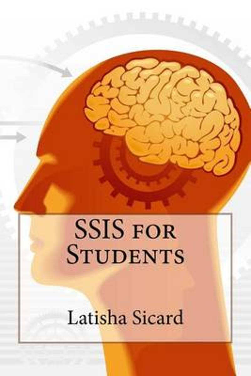Ssis for Students