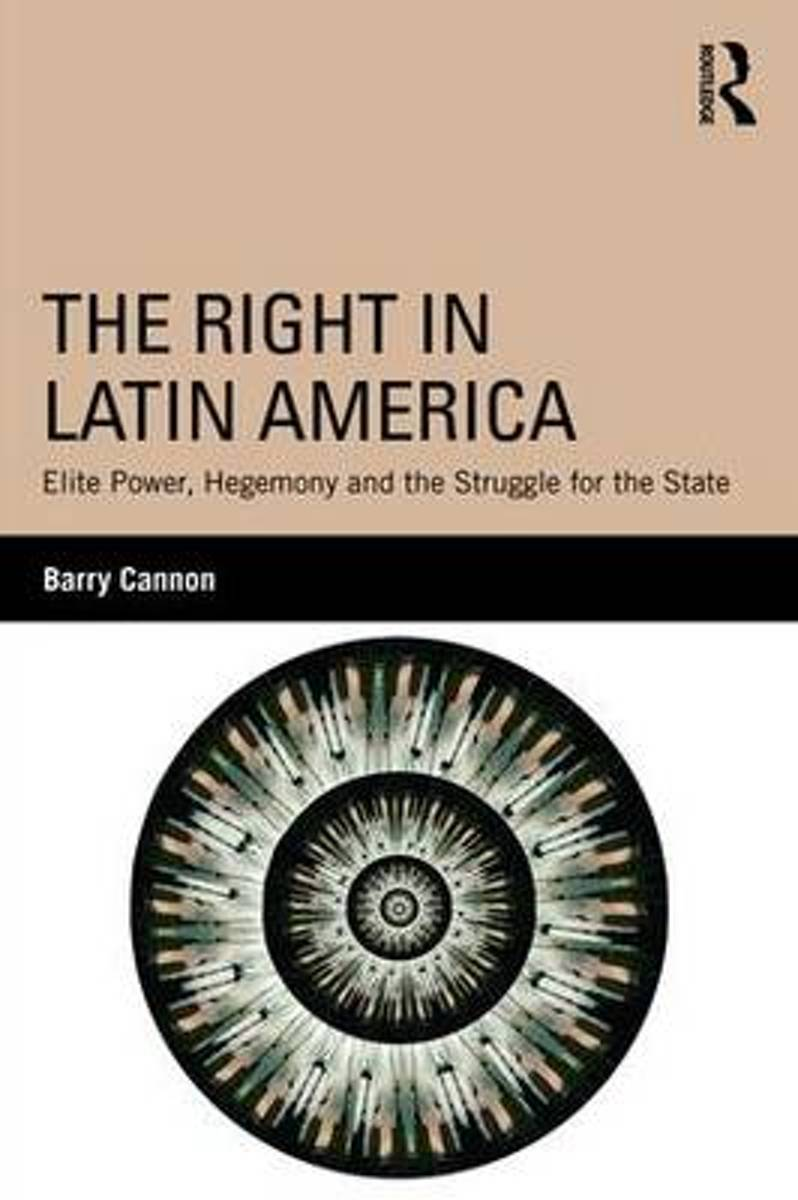 The Right in Latin America