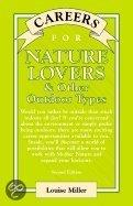 Careers For Nature Lovers And Other Outdoor Types