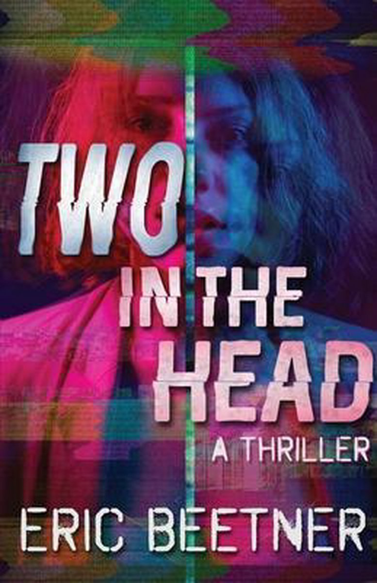 Two in the Head