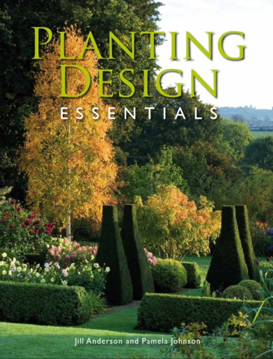 Planting Design Essentials