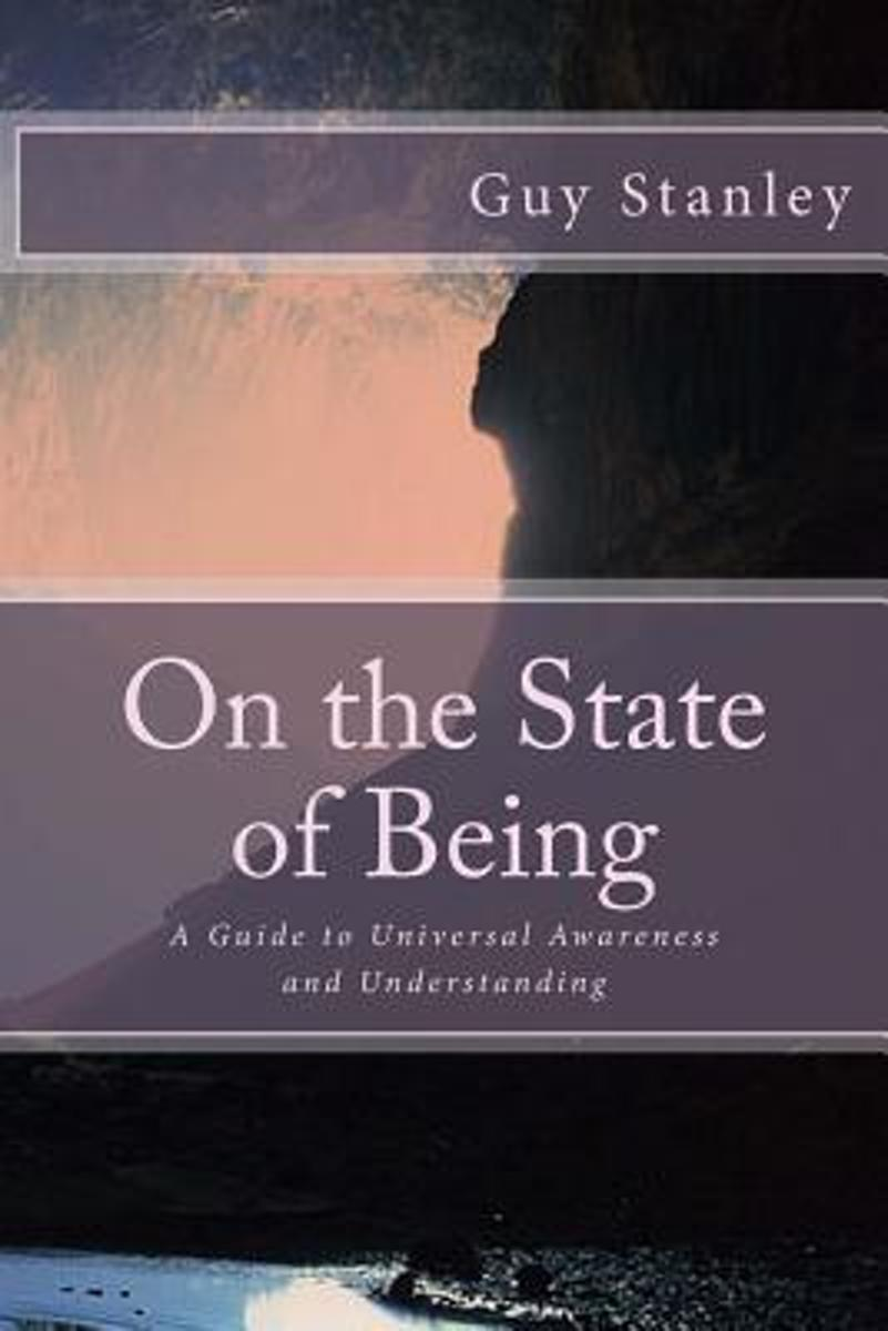 On the State of Being