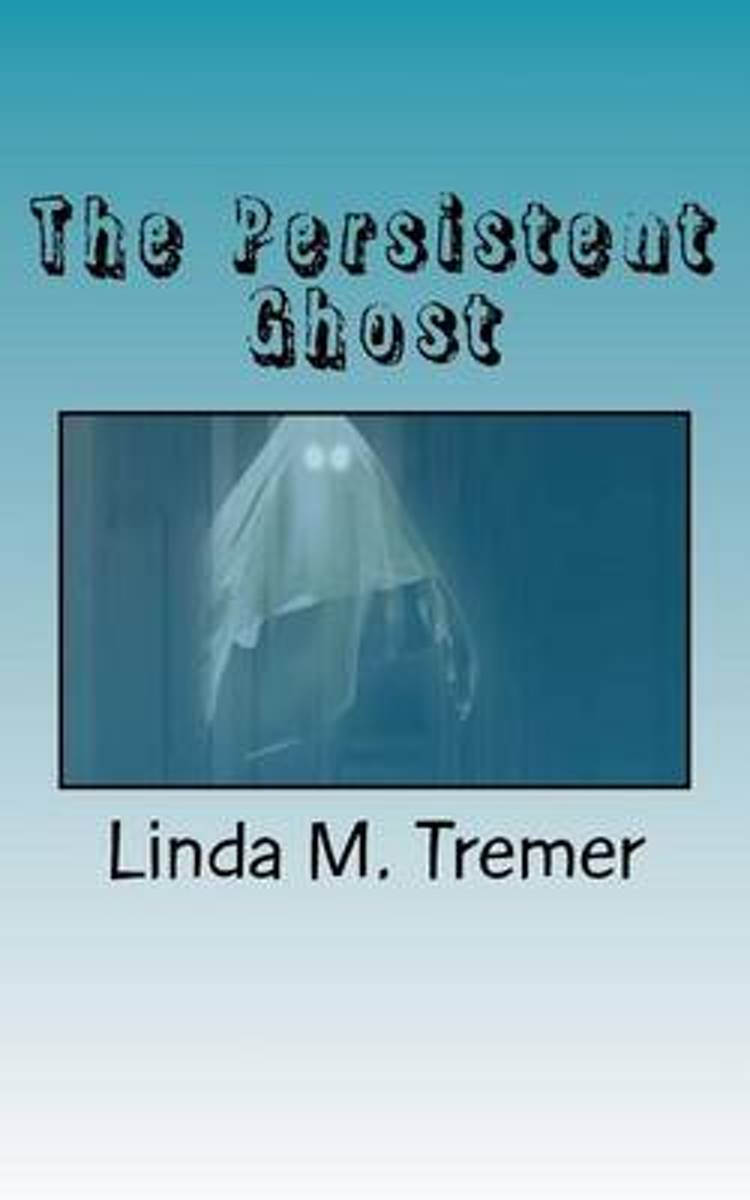 The Persistent Ghost