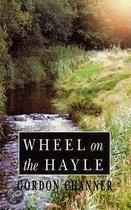 Wheel On The Hayle