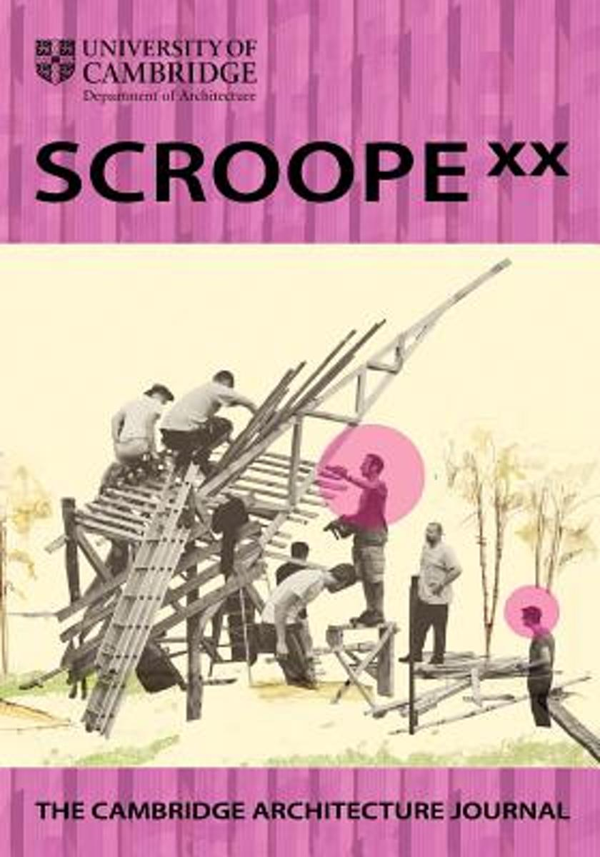 Scroope 20