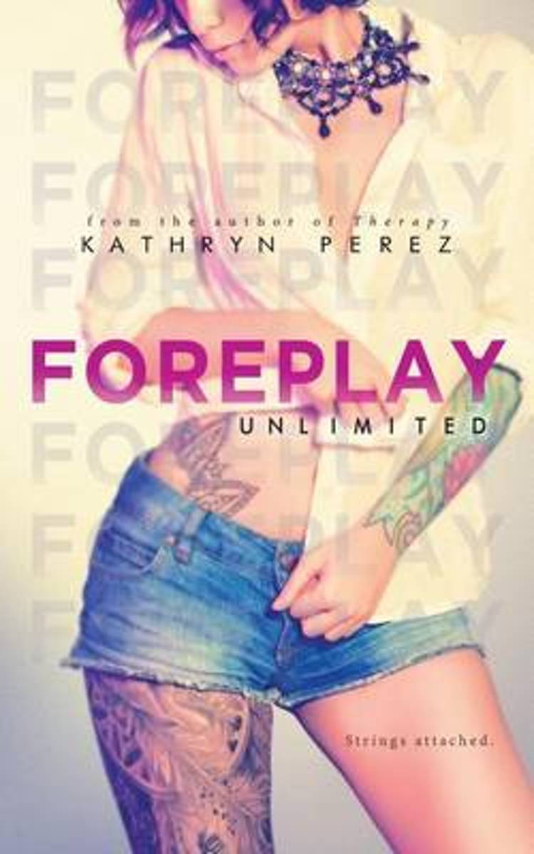 Foreplay Unlimited