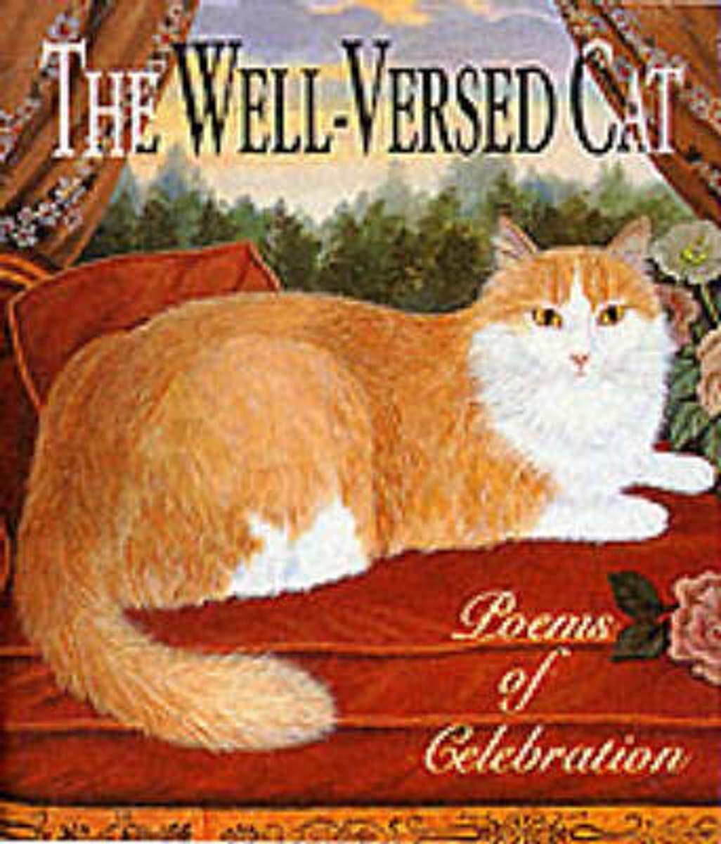 The Well-versed Cat