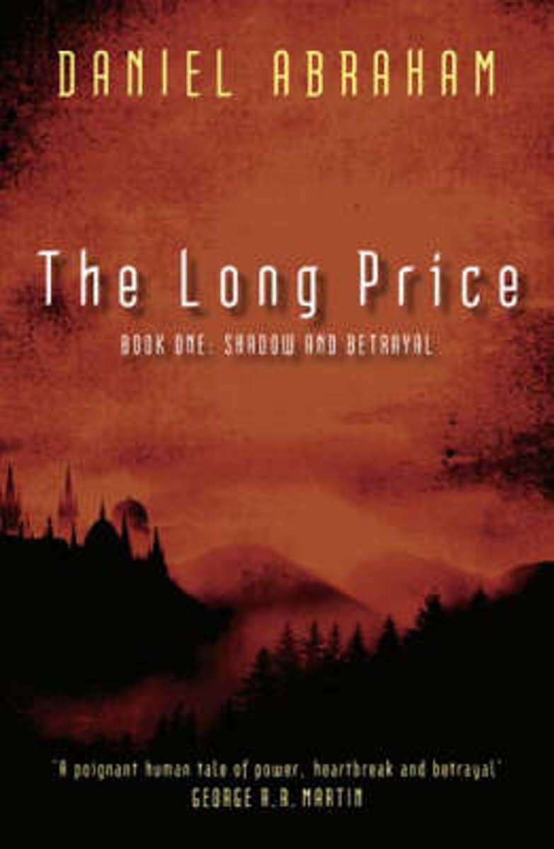The Long Price
