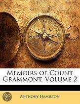 Memoirs of Count Grammont, Volume 2