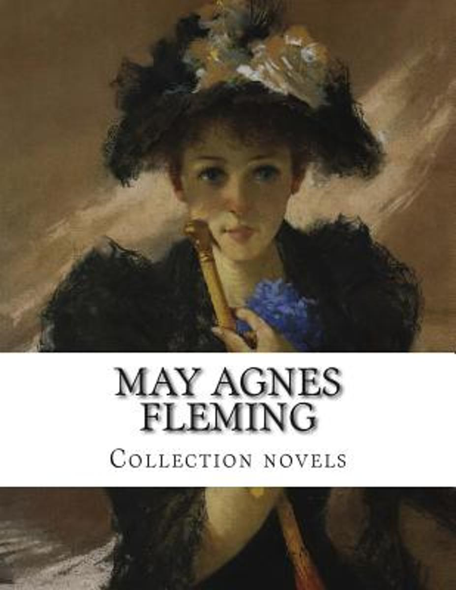 May Agnes Fleming, Collection Novels