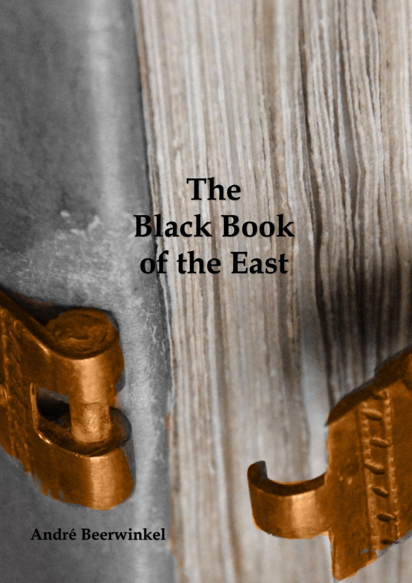 The Black Book of the East