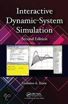 Interactive Dynamic-System Simulation
