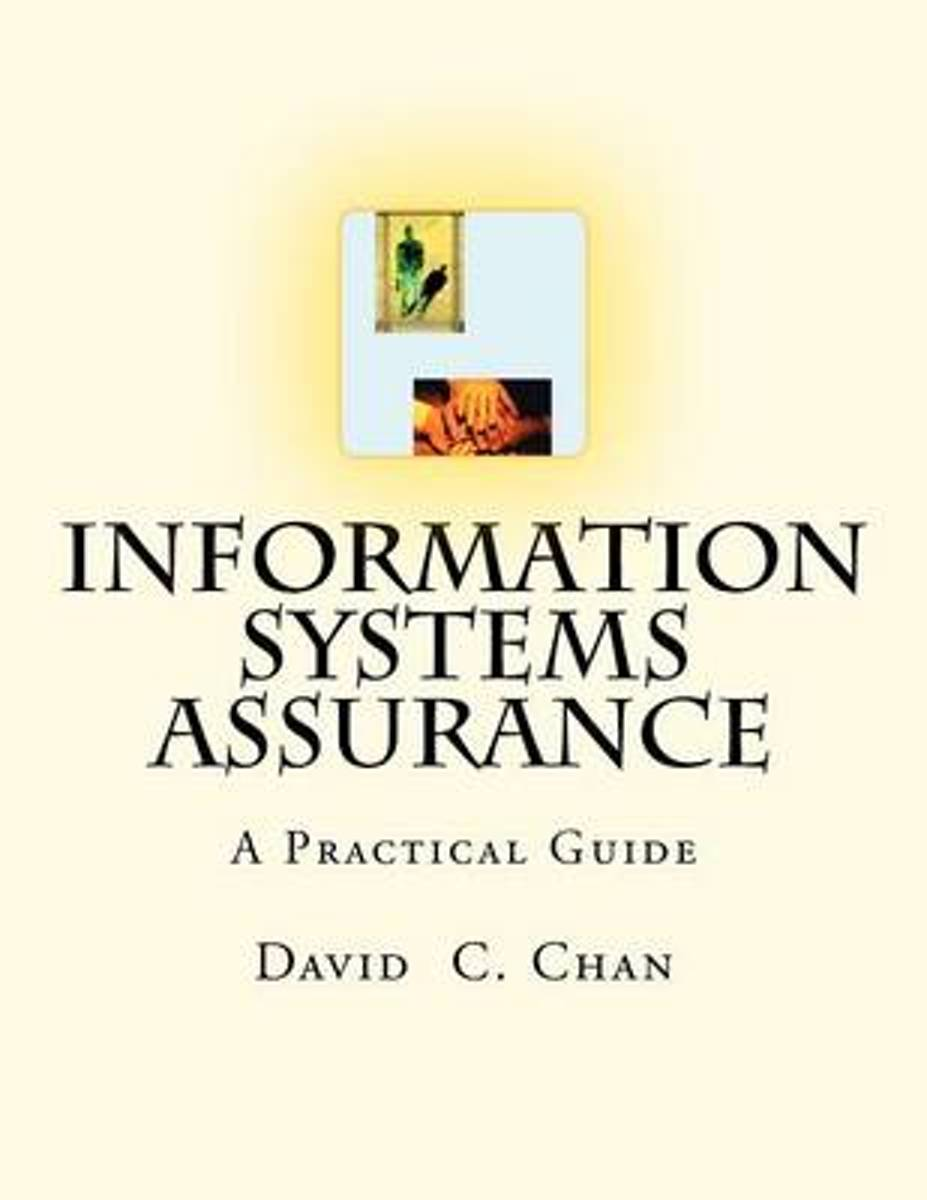 Information Systems Assurance