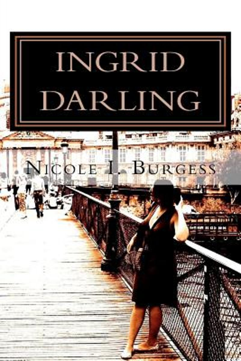 Ingrid Darling