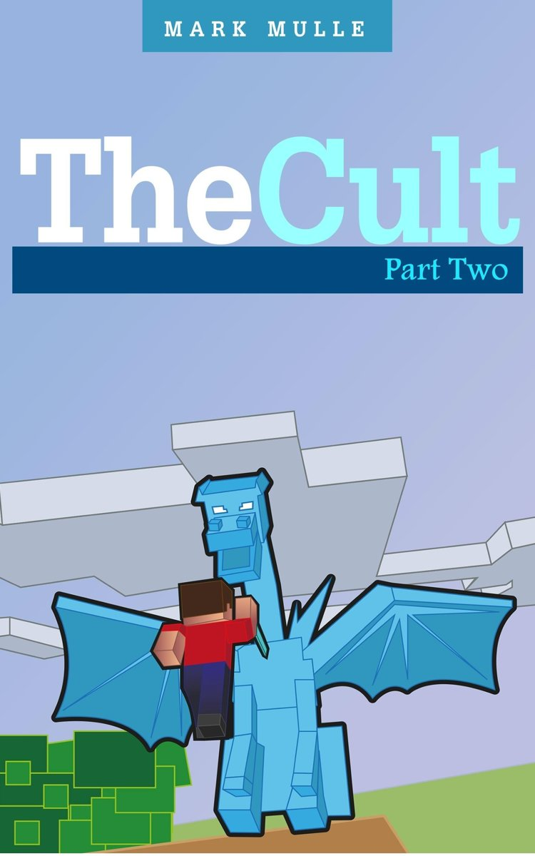The Cult: Part Two
