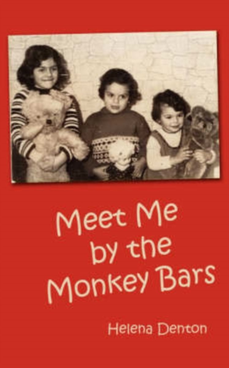 Meet Me by the Monkey Bars