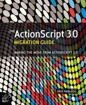 The ActionScript¿ 3.0 Migration Guide