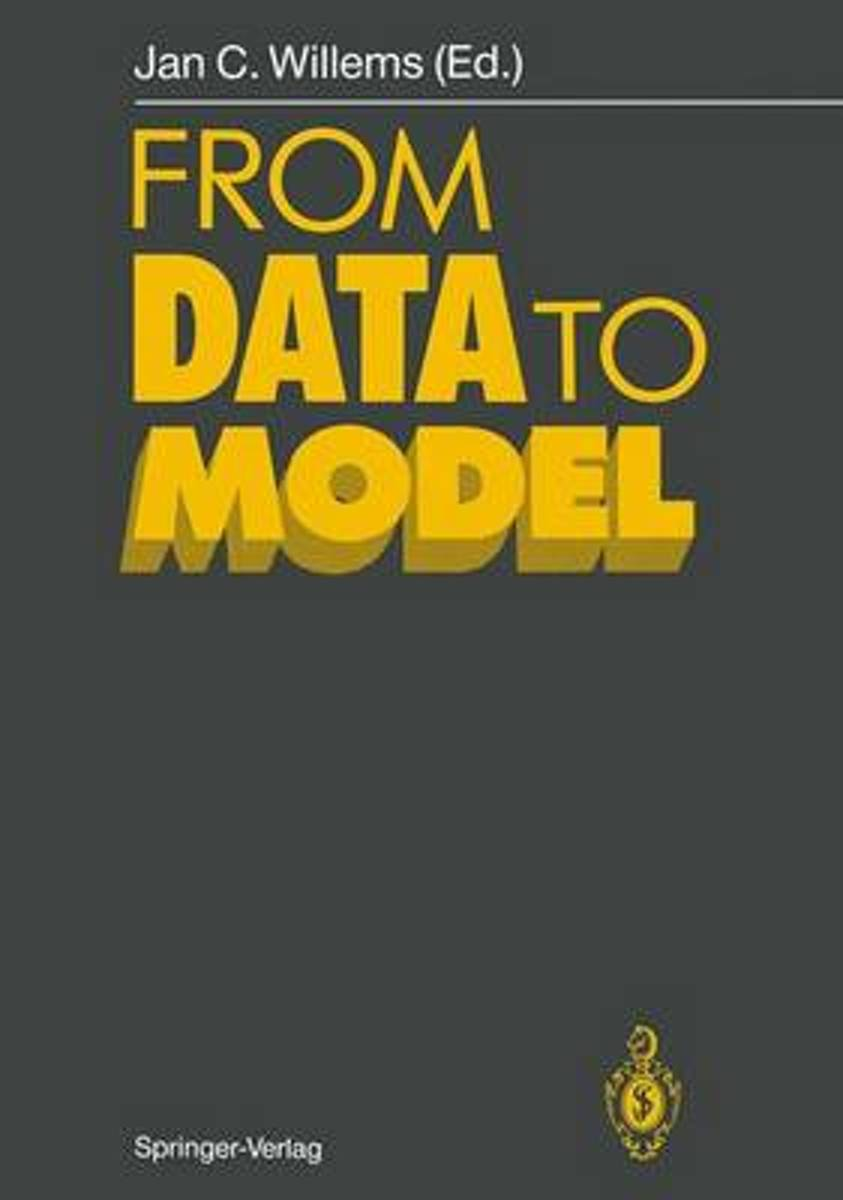 From Data to Model