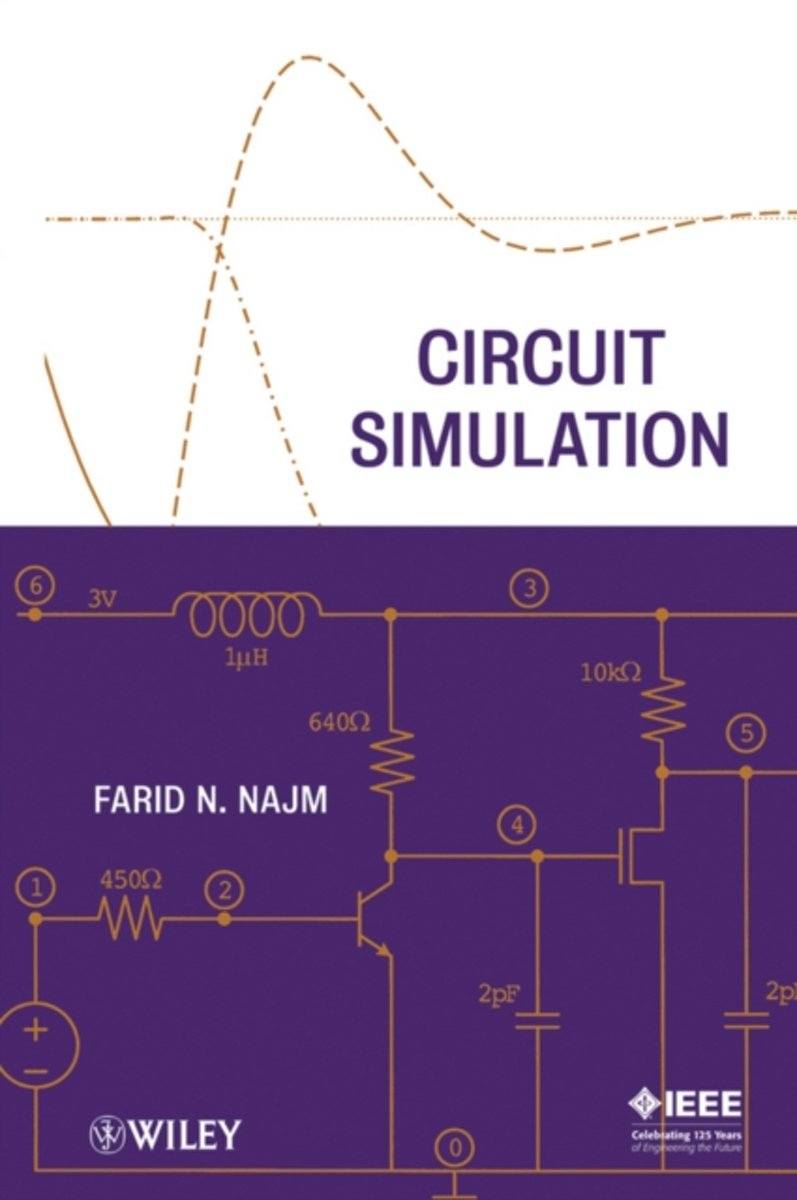 Circuit Simulation