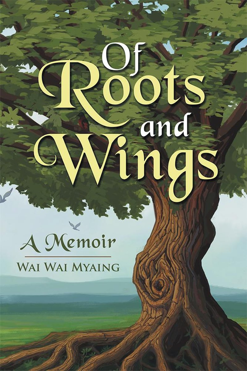 Of Roots and Wings
