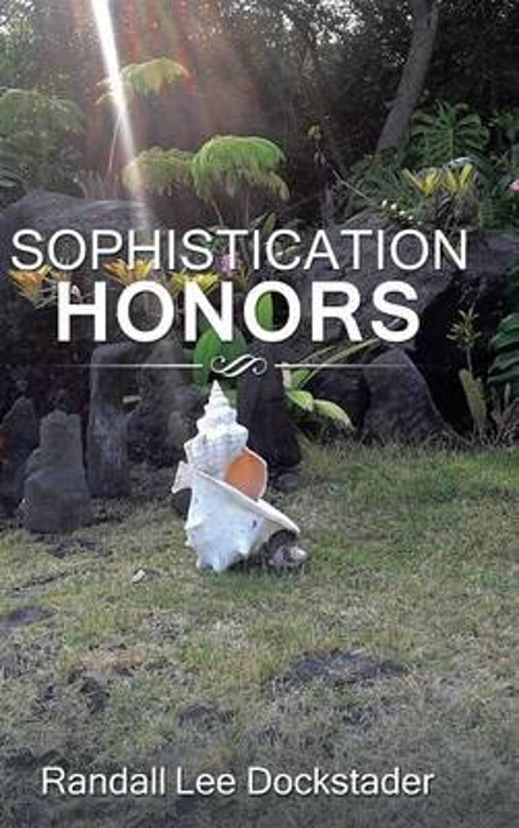 Sophistication Honors