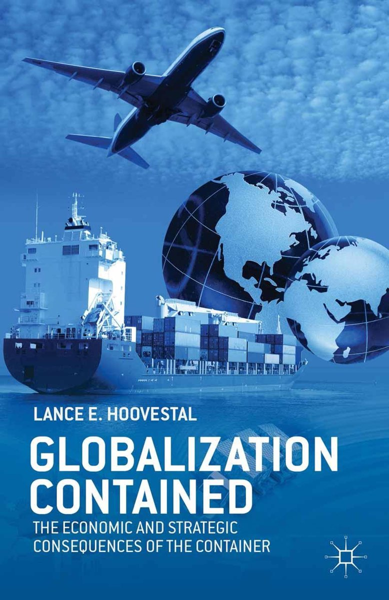Globalization Contained
