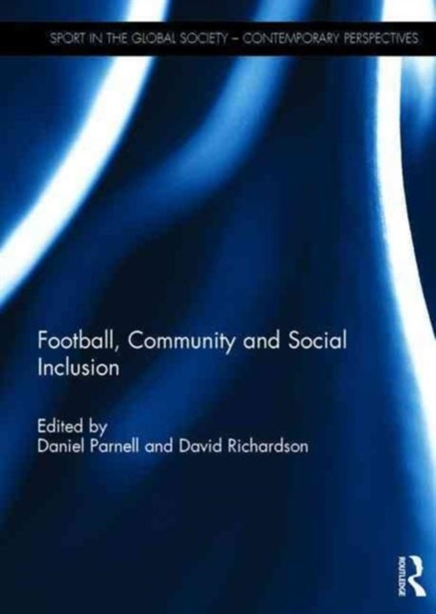 Football, Community and Social Inclusion