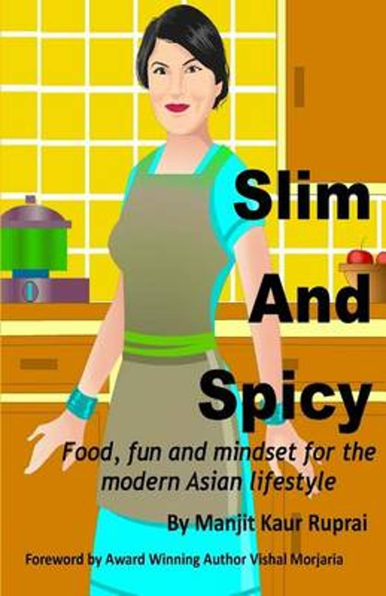 Slim and Spicy