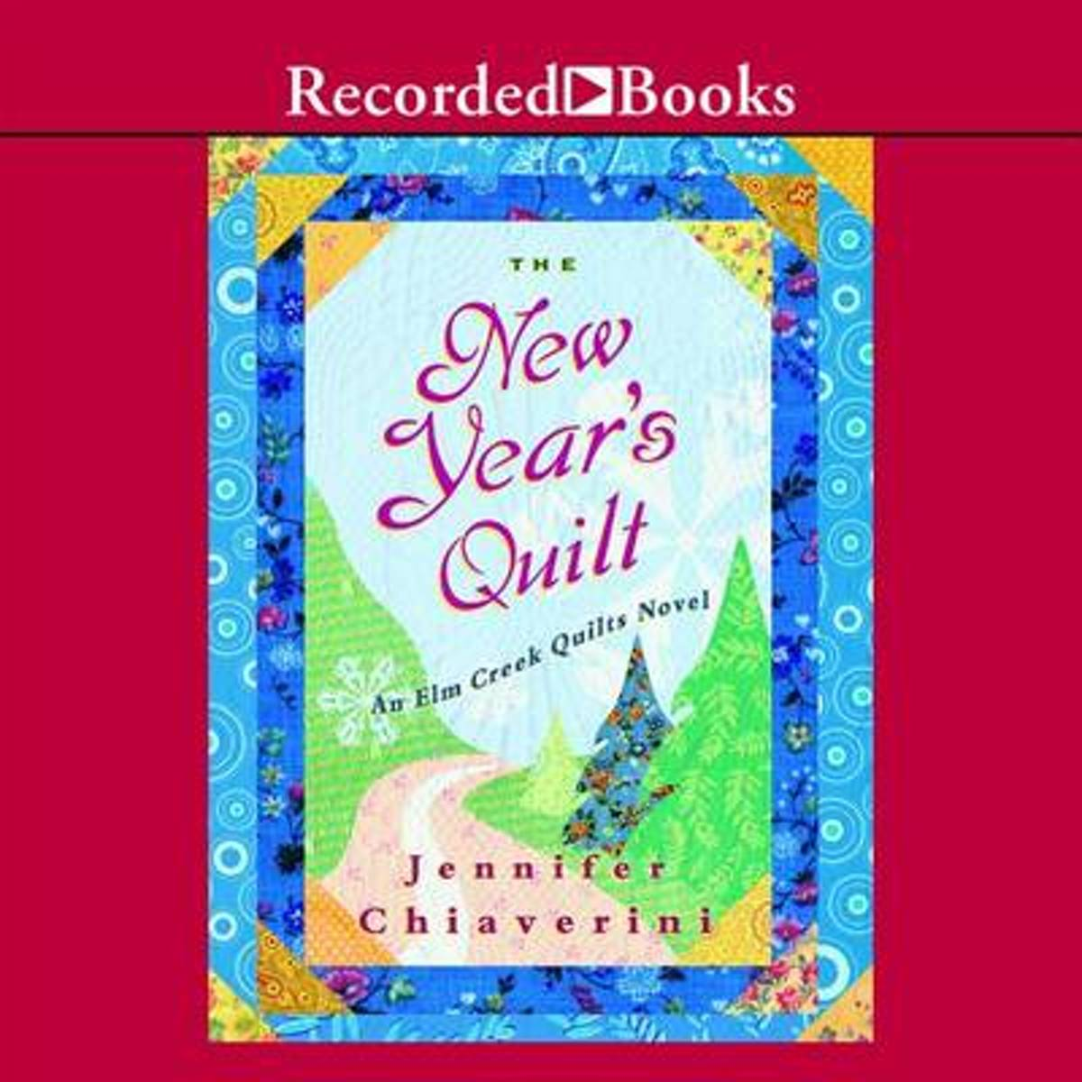 The New Year's Quilt