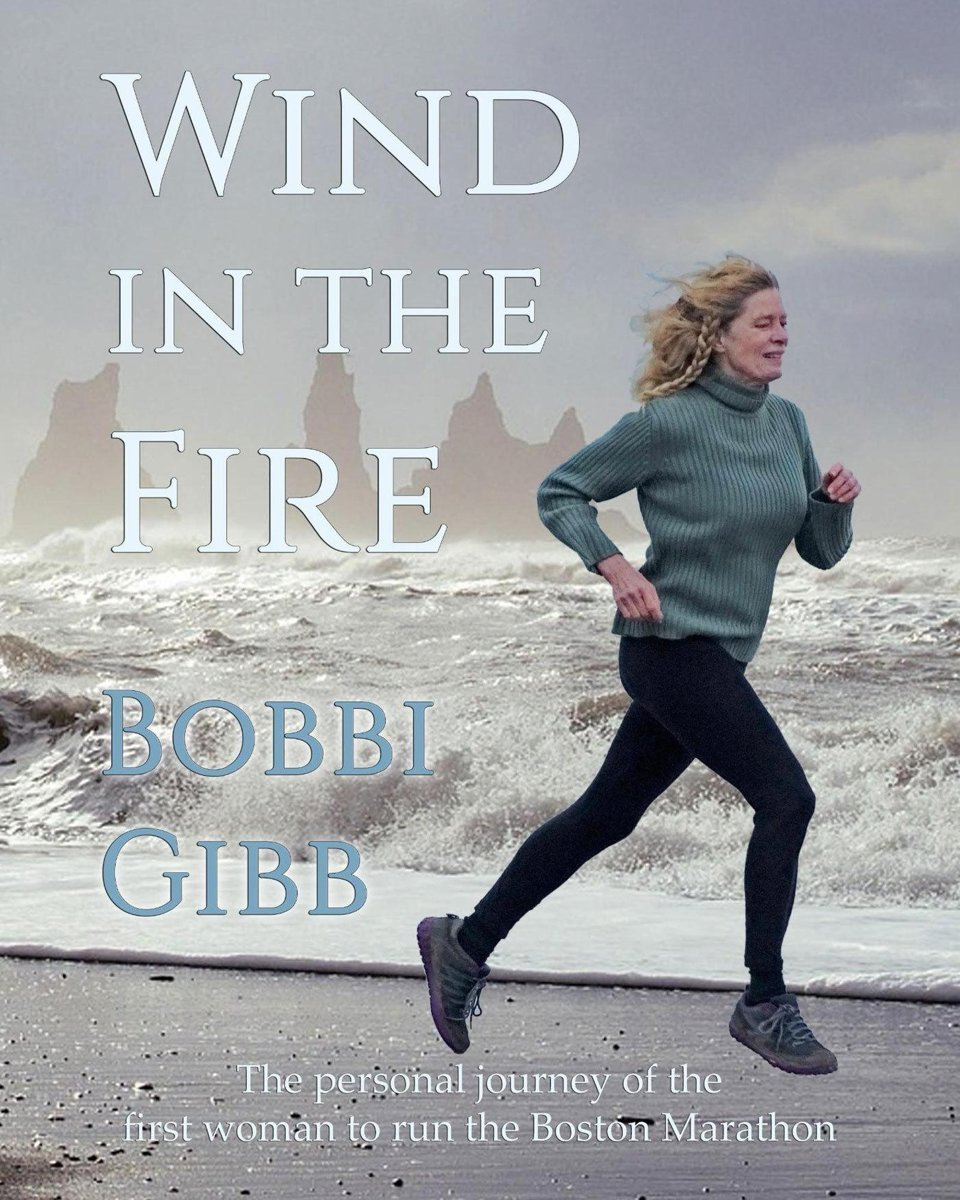 Wind in the Fire