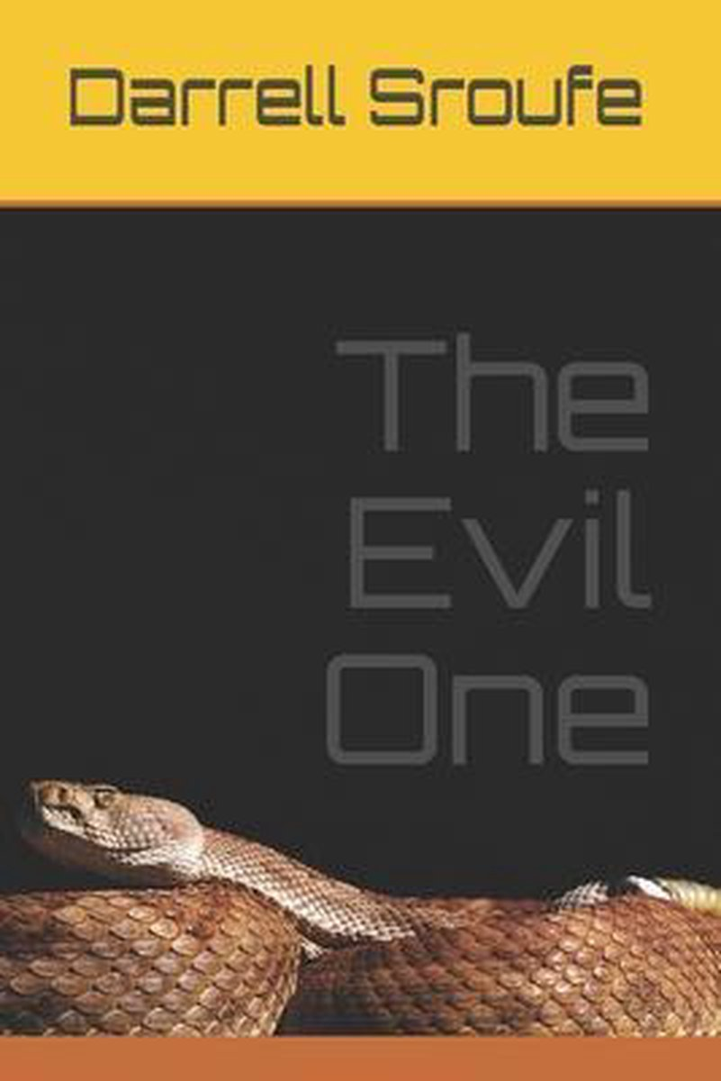 The Evil One