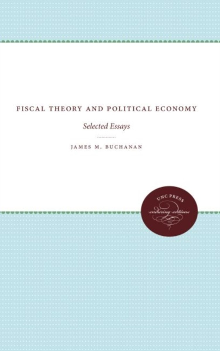 Fiscal Theory and Political Economy