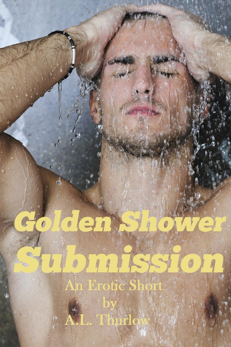 Golden Shower Submission
