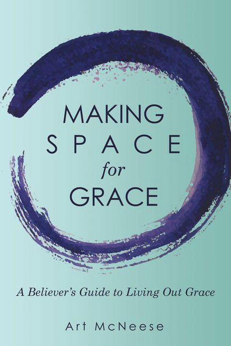 Making Space for Grace