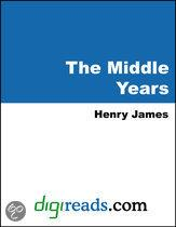 The Middle Years image