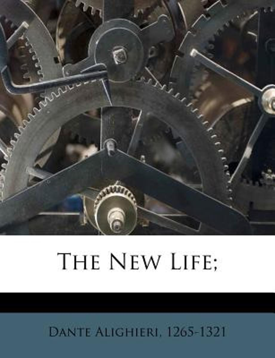 The New Life;