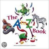 The A to Z Book