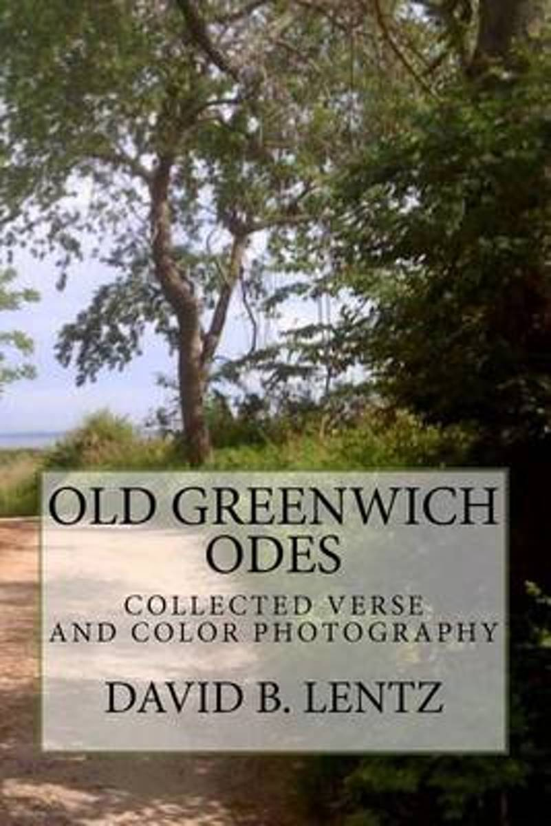 Old Greenwich Odes