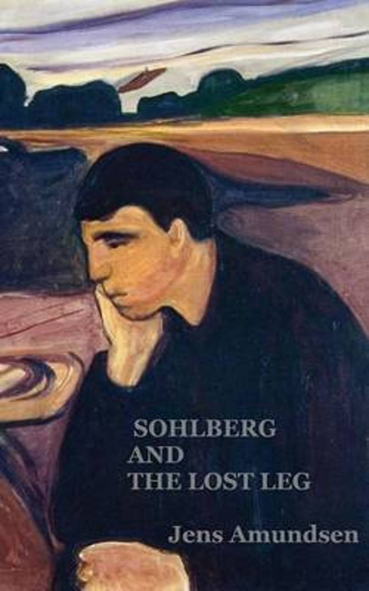 Sohlberg and the Lost Leg