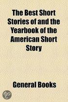 The Best Short Stories Of And The Yearbook Of The American Short Story (Volume 1921)