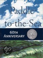 Paddle to Sea