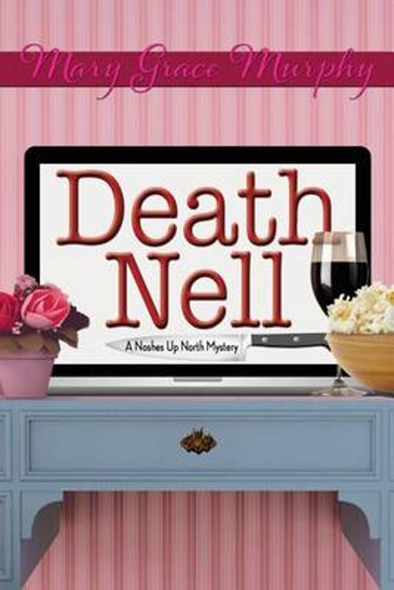 Death Nell